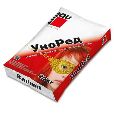 Баумит УноРед