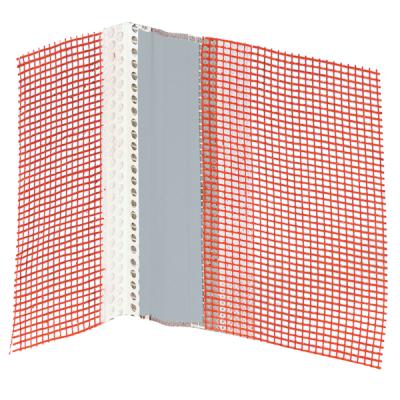 Баумит Профил за деформационни фуги V-образен