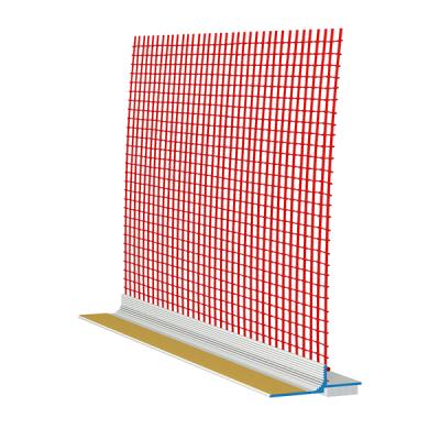 Баумит Профил за прозорци Стандарт