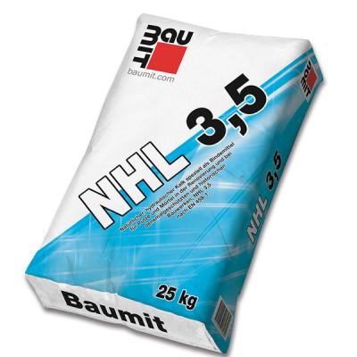 Баумит NHL 3,5